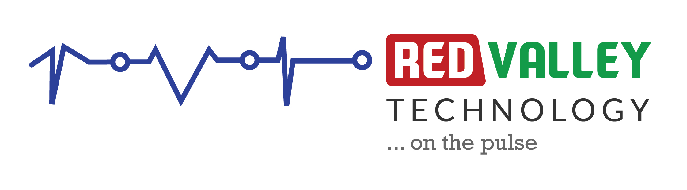 Red Valley Technology